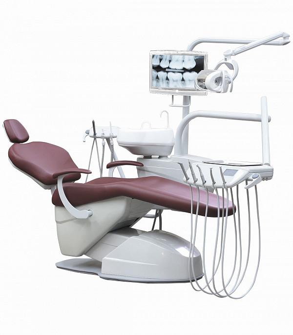 Darta стоматологическая установка