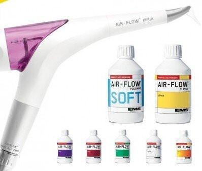 Air Flow handy 3.0