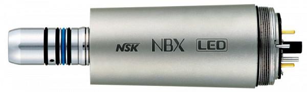 Микромотор nsk купить