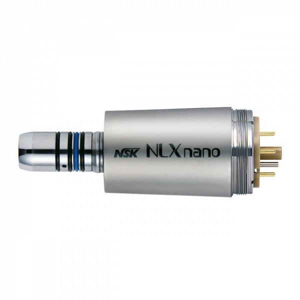 Микромотор nsk