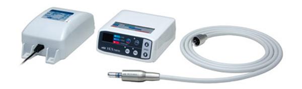 Микромотор стоматологический nsk