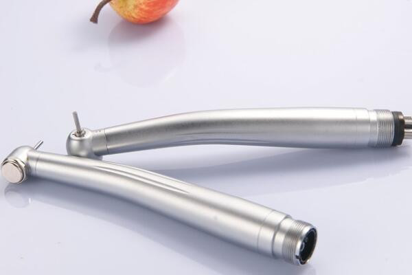 Турбинные стоматологические наконечники