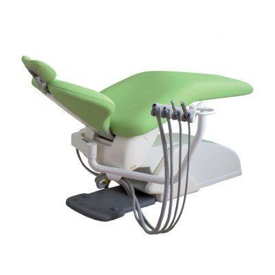 Кресло стоматологической установки