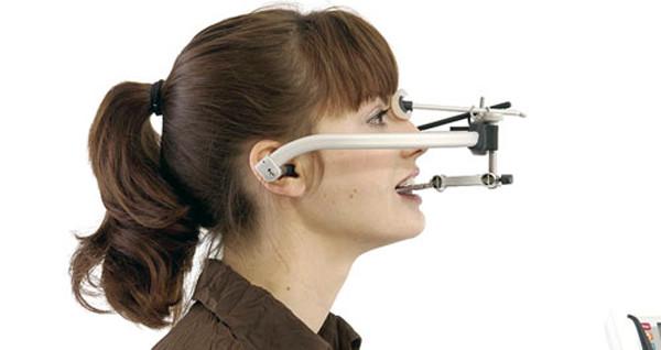 Для использования лицевой дуги есть много причин.