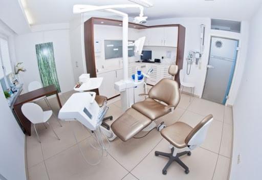 Должностные инструкции стоматологического кабинета