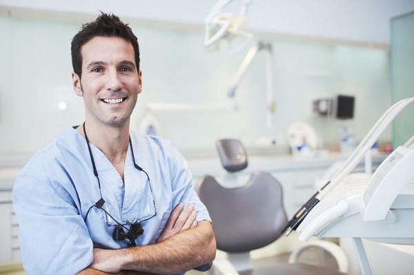 ИП стоматологический кабинет