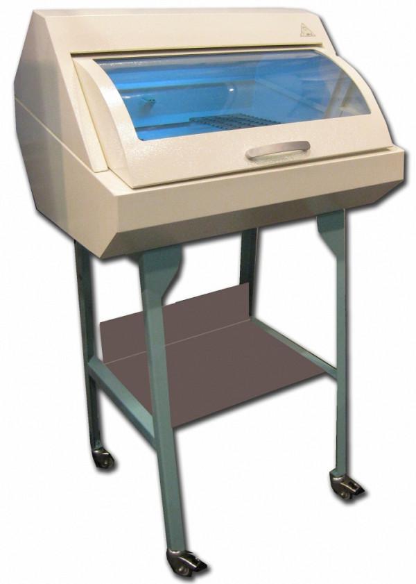 Ультрафиолетовая камера УФК 1