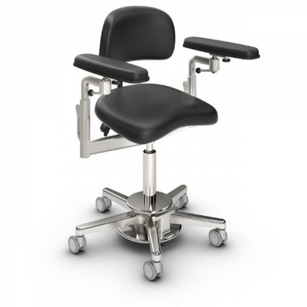 Brumaba стул