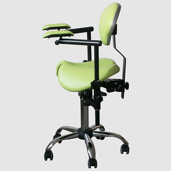 Стоматологический стул