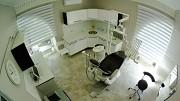 Аренда стоматологических кабинетов м. Студенческая