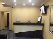 Аренда стоматологического кабинета м Тульская Москва