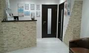 Стоматологические кресла в аренду м.Новослободская, пешком 1м. Москва