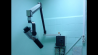 Настенный рентген аппарат siemens heliodent 70