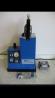 Термопресс для нейлоновых протезов- DEFLEX M.A.D.