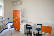 Аренда стоматологического кабинета в ЮЗАО Москва