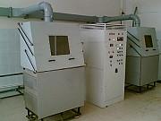 Установки электролитно-плазменного полирования деталей из Беларуси Сморгонь