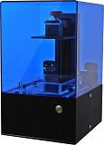 Профессиональный 3D-принтер Basic (Dental) для стоматологии.