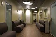 Аренда стоматологических кабинетов (м. Чеховская) Москва