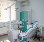 Сдам в аренду стоматологический кабинет Южное Бутово