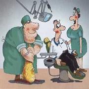 Редкий опыт от пострадавших при надзорных проверках частных стоматологов Москва