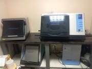 Degudent станок,сканер и печь для синтеризации
