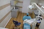 Сдам стоматологический кабинет врачу-ортодонту на выгодных условиях