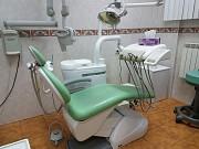 Стоматологические установки Formula 2, Италия - 2шт.