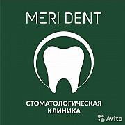 Ассистент врача стоматолога Краснодар