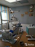 Стоматологическое оборудование Барнаул