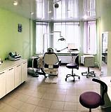 Вакансия для врача-стоматолога в медцентр Щербинки Москва