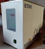 Полимеризатор пластмасс WAPO-MAT Уфа