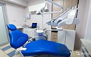 Стоматология в цао продаю Москва