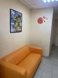 Аренда стоматологического кресла Краснодар