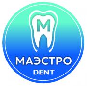 Врач стоматолог-терапевт Ростов-на-Дону