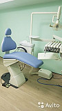Стоматологическая установка Волжский