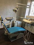 Стоматологическая установка smile mini 02R-static Котово