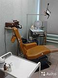 """Стоматологическая установка """"Chirana 662D"""" Тверь"""