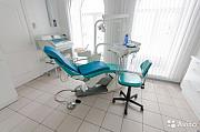 Стоматологическая установка fona 1000 Уфа