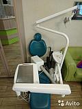 Стоматологическая установка Курск