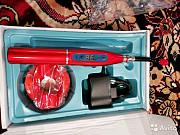 Стоматологическая лампа (фотополимеризационая ) доставка из г.Омск