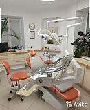Стоматологическая установка Siger s 30 Железноводск