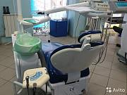 Стоматологическая установка Воронеж