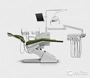 Стоматологическая установка Белгород