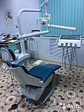 Стоматологическая установка Kavo Amadeus Новошахтинск