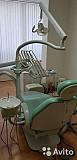 Продаётся стоматологическая установка Пятигорск