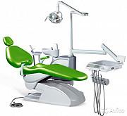 Стоматологическая установка Ajax AJ12 Томск