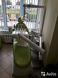 Стоматологическая установка Ajax-11 Волжский