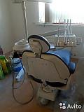 Стоматологическая установка A-Dec Cascade Балашиха