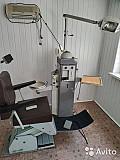 Установка стоматологическая, сухожаровой шкаф Ростов-на-Дону