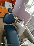 Стоматологическое кресло Омск